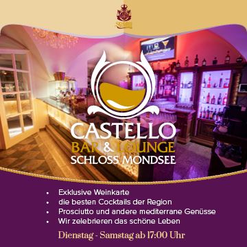 Castello Bar & Lounge 360x360