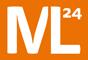 ML24 - Das Infoportal des Mondseelandes