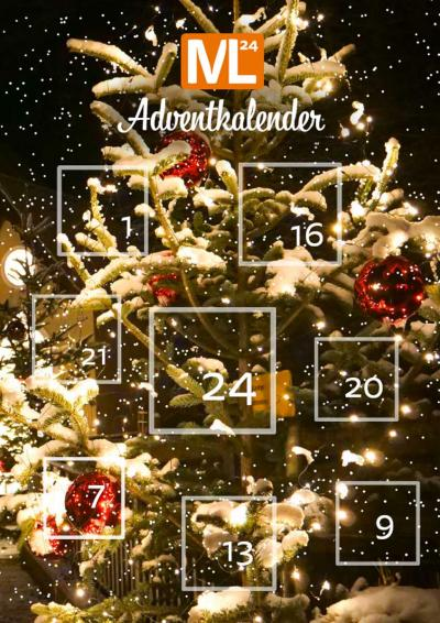 ML24-Adventkalender A4