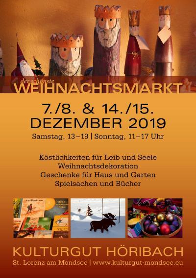 HöribachWeihnachtsmarkt
