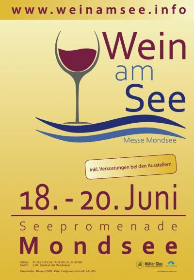 Wein am See - 2021 - DINA4
