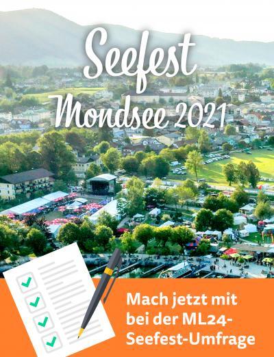 Seefest Umfrage 2021 A4